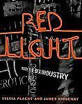 Red Light: Inside the Sex Industry Sylvia Plachy Free Shipping