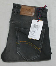 Surplus TommyHilfiger Denim Jeans (Size - 30, Color - Gray)