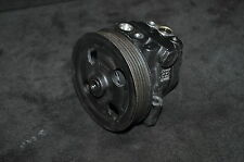 FORD / VOLVO S60 S80 V70 2.0 DIESEL MK3 2010 POWER STEERING PUMP