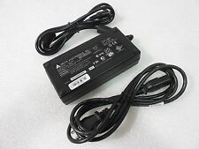 Genuine Delta Electronics Power Supply AC Adapter ADP-100EB 12V 8.33A