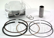 Wiseco Piston kit Suzuki LT-Z400 LTZ 03-09 92mm