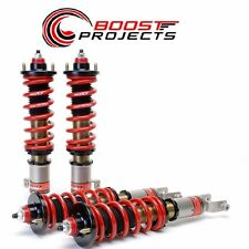 Skunk2  '88-'91 Civic / CRX Pro-S II Coilovers 541-05-4715