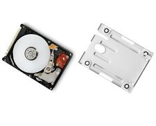 160 GB HDD disco duro para ps3 Super Slim + bastidor Sony PlayStation 3