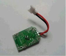 H107D-A03 X4 RX Board for Hubsan X4 H107D Toy Helicopter F08674