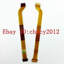 Lens Anti shake Flex Cable For CANON EF 28-300mm f/3.5-5.6L IS USM Repair Part