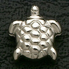 European Beads Sea Turtle Fit Stainless Steel Charm Bracelet Free Shipping Gift