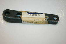 vintage Yamaha snowmobile outside arm 1  ew gp sr sl ss sw 292 338 433 396 643