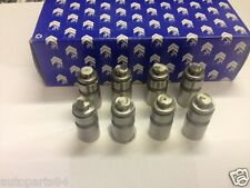 Ford CVH Hydraulic Tappets Lifters Escort,RS Turbo,XR3i,Fiesta,...New...AE