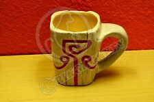 DOTA2 DOTA 2 TI5 JUGGERNAUT MUGGERNAUT MUG - GENUINE NOT FROM CHINA - NO LEAD