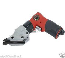 Air Shear Metal Aluminum Cutter Tr**18 Gauge Steel**1.2mm**Thickness*