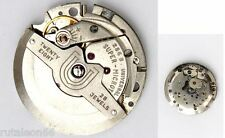UNIVERSAL original 256B MICROTOR automatic watch movement for parts   (2018)