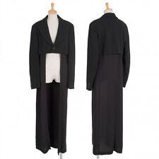 robe de chambre COMME des GARCONS Jacket Size About  M(K-40464)