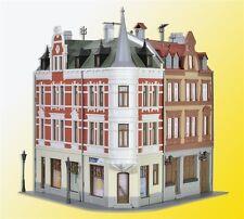 kibri 38294 H0 Bausatz Haus am Sternplatz NEU in OVP