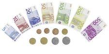 Gioco denaro Goki 51853 negozietto-Accessori-NUOVO-IMBALLAGGIO ORIGINALE