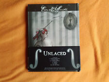 Emilie Autumn - Laced / Unlaced (Limited Edition) (2007)