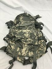 Eagle Industries Three Day Assault Pack ACU UCP Army Rangers Backpack Prepper