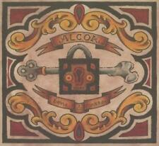Alcoa - Bone & Marrow - CD