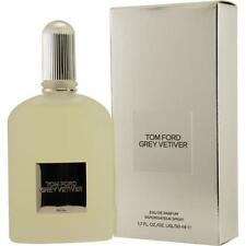 Tom Ford Grey Vetiver by Tom Ford Eau de Parfum Spray 1.7 oz