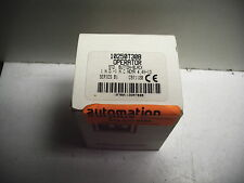 CUTLER HAMMER 10250T30B STD BLK BUTTON 1NO/NC Ser.B NEW