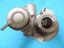 Saab 9-3 9.3 9-5 9.5 2.3L 165kw 9000 Aero TD04HL-15T  Turbo Turbocharger