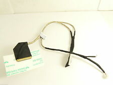 Acer Aspire One D250 LED LVDS LCD Video Screen Cable Nappe Ecran DC02000SB10