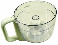 Kenwood KM266 Food Processor Blender Mixer Genuine Bowl Assembly