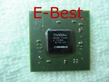 1 Piece New NVIDIA NF-7025-630A-A2 BGA Chipset With Balls