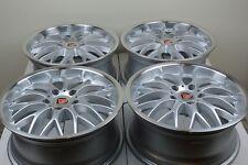 17 Wheels Rims Protege HRV Escape Milan Diamante Sonata Accord RX330 MKZ 5x114.3