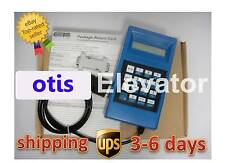 NEW OEM OTIS blue test tool (GAA21750AK3) LIFT ELEVATOR Escalator Conveyor