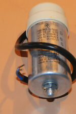 MFB MP16/400 Motor Run Capacitor 16uf 530V