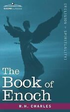 The Book of Enoch by R. H. Charles (2007, Paperback)