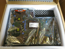 Dell Poweredge R610 Server motherboard K399H J352H XDN97 3YWXK DFXXD 86HF8