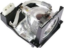 LIGHTWARE Traveler CS11 Projector Lamp with Original Osram PVIP OEM bulb inside