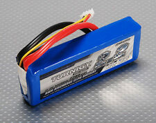 New Turnigy 2200mAh 2S 7.4v 20C 30C Lipo Battery XT60 XT-60 RC Plane Car USA
