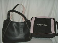 2 Mary Kay Consultant Organizer Bags/Totes