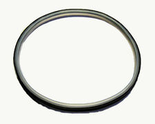 Cover gasket gasket for lid suitable for Thermomix TM31 Vorwerk NEW TM 31