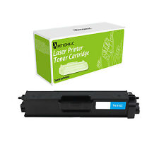 Compatible Toner Cartridge 1Pk TN315C for Brother MFC-9970cdw Printer