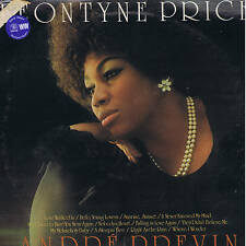 LEONTYNE PRICE Andrè Previn - LP RCA arl1-1029 red seal SEALED sigillato