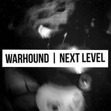 Warhound - Next Level - CD