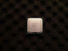 Intel Core 2 Duo Processor e8400 (6m Cache, 3,00 GHz, 1333 MHz FSB) socket 775