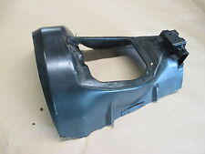 93-02 Camaro SS Z28 Firebird Trans Am WS6 T5 T56 Floor Tunnel Section Cut