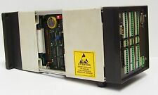 Dimension Controller 103866-001 Dimension Research Intl Reflow Oven TF MF