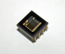 Tc255p 336-244-pixel capteur CCD pixel électronique