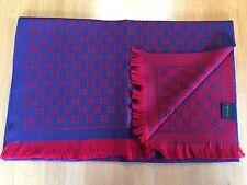 Sciarpa Gucci nuova - scarf new