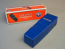 LIONEL LEGACY POWERMASTER command control for remote o gauge train 6-37146 NEW
