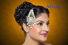 -indian-asian-bridal-jewellery-party-ethnic-wear-bollywood-gold-plated-jhumer