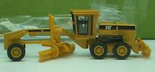 NORSCOT 1/87  CATERPILLAR 163H MOTOR GRADER  #55403  CATERPILLAR IN BOX
