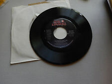 YARBROUGH & PEOPLES  don't waste your time / same remix TOTAL EXPERIENCE      45