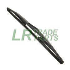 LAND ROVER DISCOVERY 2 TD5 V8 REAR WINDOW WIPER BLADE - DKC100890 (1998-2004)