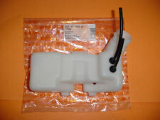 STIHL TRIMMER OEM FS72 FS74 FS76 GAS FUEL TANK NEW OEM # 4137 350 0410